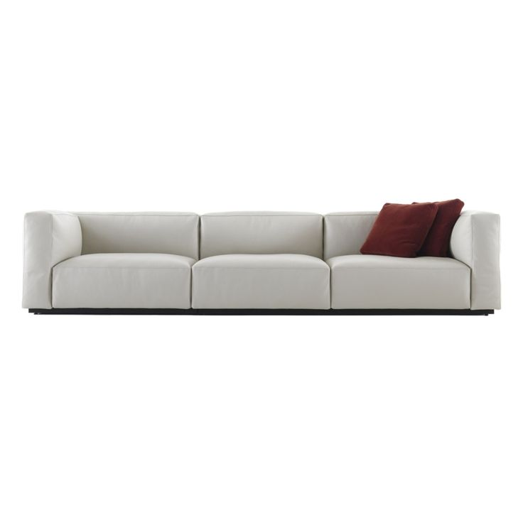 #mexcube #cassina #furniture #moderndesign #design #designfurniture #sofa