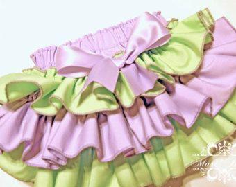 La colección real' pavo real Princesa Daisy por MariBabies en Etsy
