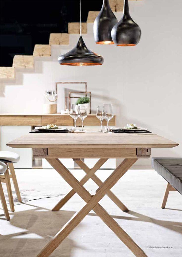 38 besten Esszimmer Bilder auf Pinterest Esszimmer, Design shop - gebrauchte küchen koblenz