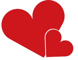 Professional Dating Service and Matchmaker Service #meeting #singles http://dating.remmont.com/professional-dating-service-and-matchmaker-service-meeting-singles/  #professional dating service # Heart To HeartIntroductions Welcome To Heart To Heart Introductions. Advantages of being a member? Heart to Heart Introductions is a professional dating service for busy singles in Va, Md and Dc. Heart to Heart Introductions will … Continue reading →