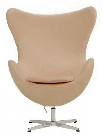Метки: Кресла для дома, Кресла с высокой спинкой, Кресло для отдыха.              Материал: Металл, Ткань.              Бренд: DG Home.              Стили: Лофт, Скандинавский и минимализм.              Цвета: Бежевый.
