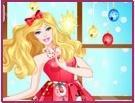 Barbie Christmas Princess Dress Up,  barbie christmas princess dress up, barbie christmas princess dress up games, barbie christmas princess dress up game, free barbie christmas princess dress up game, play barbie christmas princess dress up games, free online barbie christmas princess dress up games, barbie christmas princess dress up for kids,  http://www.kubigirls.com/oyunlar/barbie-christmas-princess-dress-up.html