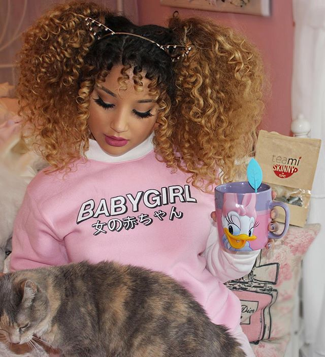 570 Best Jadahdoll Images On Pinterest Doll Dolls And