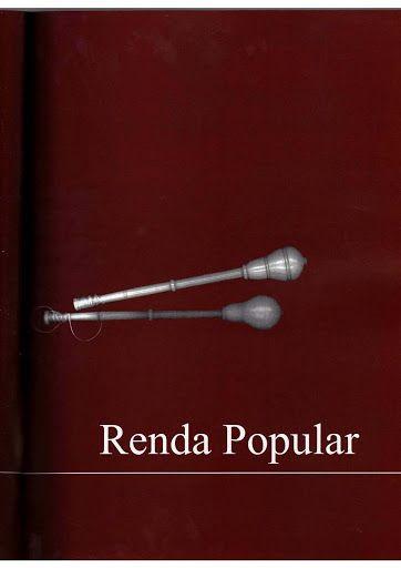 Piques e rendas - Béláné Károlyi - Picasa веб-албуми