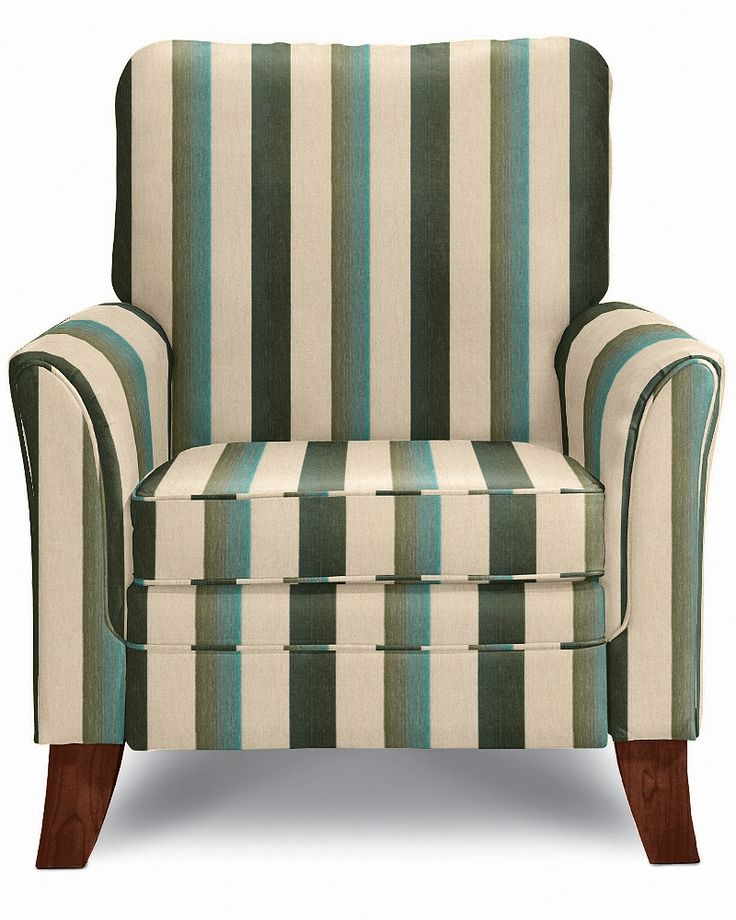 RECLINING CHAIR  sc 1 st  Pinterest & 73 best Furniture images on Pinterest | Recliners Lazyboy and Z boys islam-shia.org
