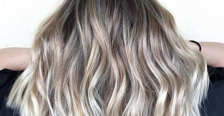 Hair Toner for Brassiness – Get Your Dream Blonde Hair Without Orange Pigments