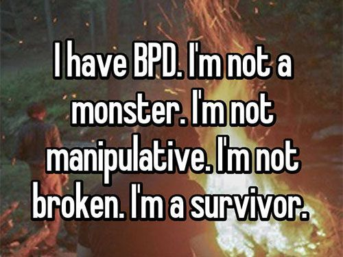 While mental health issues can be hard for many people to talk about, these 20 people are opening up about life with…