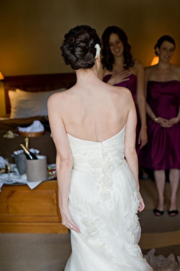 The lodge jagorawi wedding dresses