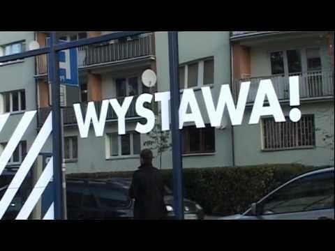 """Czy słyszeliście o konkursie """"Dobry wzór 2012""""? Instytut Wzornictwa Przemysłowego wybrał najlepiej zaprojektowane produkty na polskim rynku. Zobaczcie relację z tego wydarzenia!"""