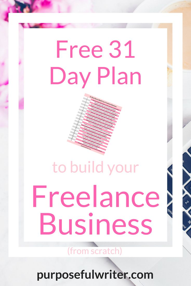 How to start your freelance business form scratch | Plus a free plan to begin today | freelance writing for beginners | freelance writing for beginners work from home | freelance writing topics | freelance writing topics ideas | freelance writing for beginners starting a blog | freelance writing for beginners tips | freelance writing for beginners social media | freelance writing jobs | freelance writing money tips | freelance writing niche