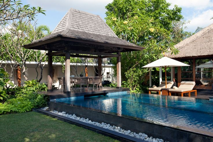 Villa Ramadewa, Bali | Luxury Retreats