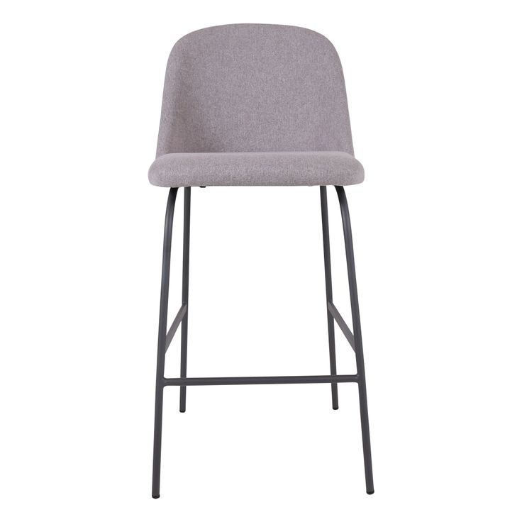 Rosco Stool Products In 2019 Stool Leather Bar Stools