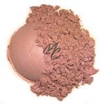 In-Cat-Uation Blush by Meow Cosmetics