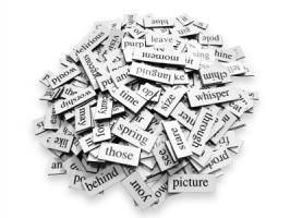 Vocabulary games | LearnEnglish | British Council