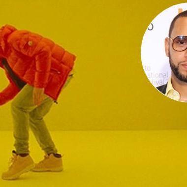 Music: Best of 2015 (Behind the Scenes): 'Hotline Bling' director breaks down the Drake music video
