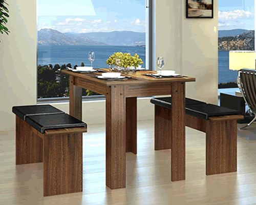 cheap dining room sets on pinterest cheap dining table sets cheap