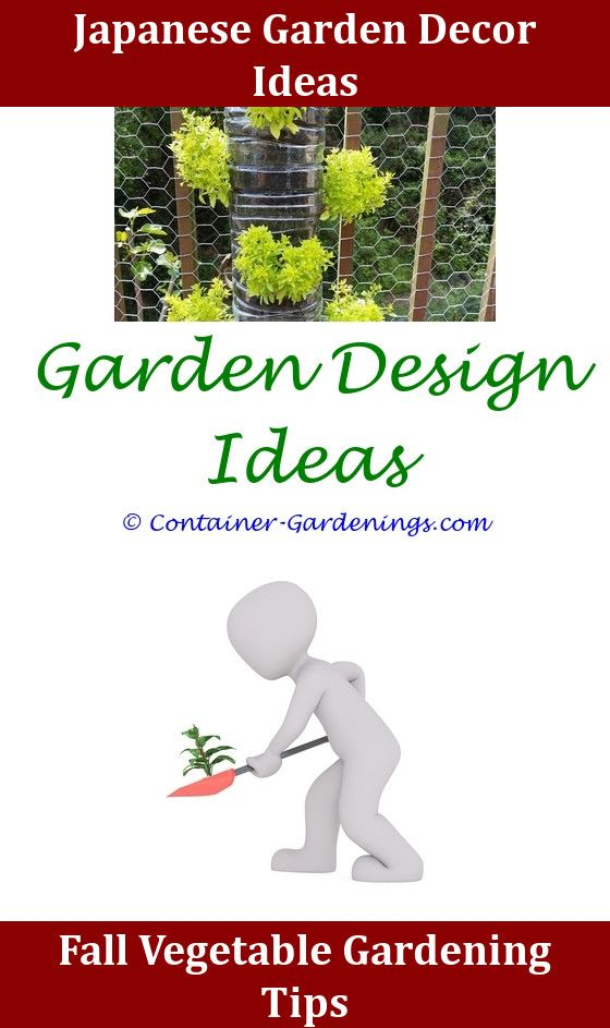 Gargen Contemporary Garden Ideas On A Budget School Garden Ideas