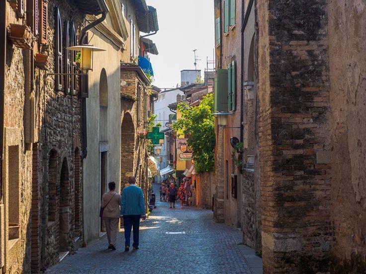 Северная Италия « FotoRelax
