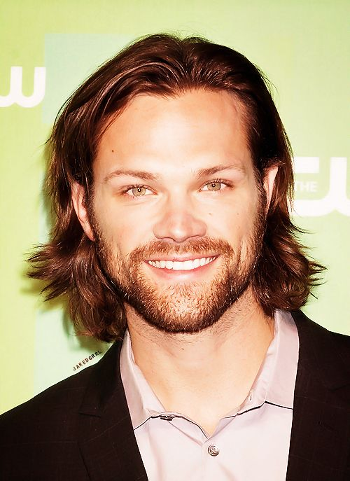 42 best jared padalecki images on pinterest dean winchester photo jensen ackles and jared padalecki arrive at the cws upfront presentation held at new york city center on thursday may in nyc urmus Choice Image