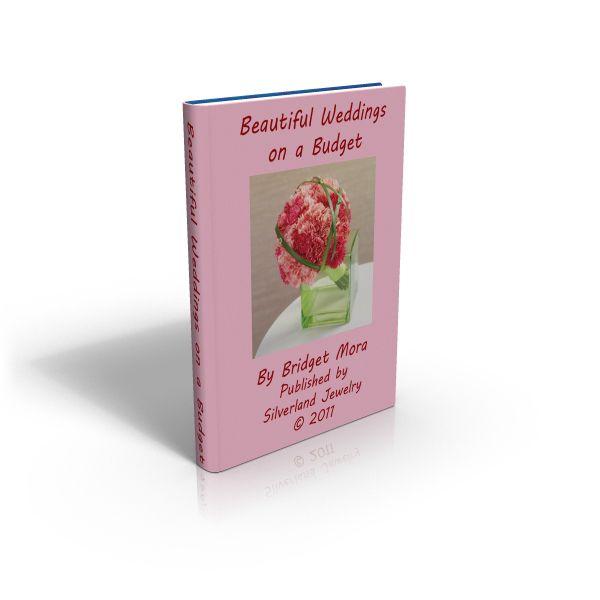 20 best free wedding ebooks images on pinterest free wedding beautiful weddings on a budget ebook free wedding ebook junglespirit Choice Image
