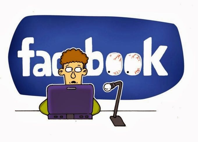 Enable Facebook Comment Moderation On Your Website - Tutorials Hour