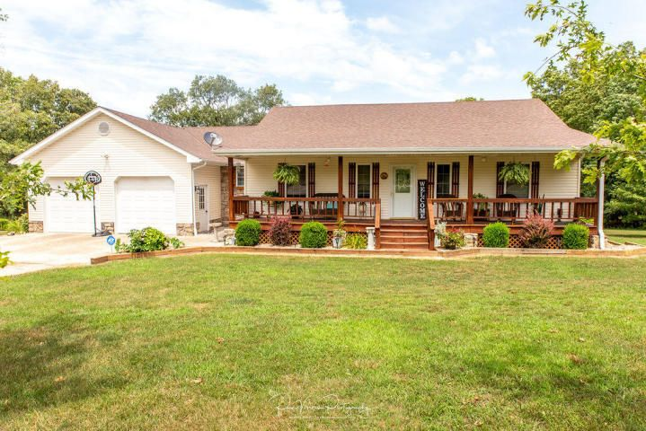 [12+] 2 Bedroom House For Sale At Urbana