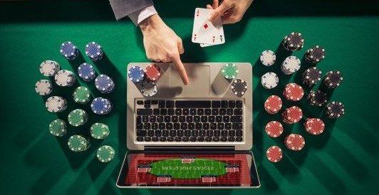 Myway game casino gambling impact national study