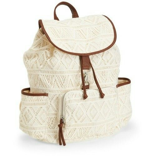 1000  images about CUTE BACKPACKS on Pinterest
