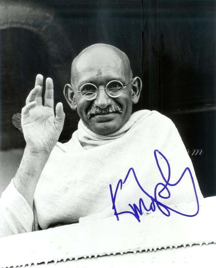the vital role of mohunduras ghandi to indias independence Hale chamoru hold down tracing back the roots of the control (ctrl) button on your 14-6-2011 tracing americas enslavement to jewish bankers history articles.