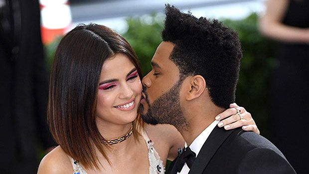 Selena Gomez & The Weeknd Have A Dance Party With Ryan Reynolds & More At Met Gala https://tmbw.news/selena-gomez-the-weeknd-have-a-dance-party-with-ryan-reynolds-more-at-met-gala  Put on your dancing shoes! Selena Gomez and The Weeknd were spotted cutting a rug at the 2017 Met Gala and you're not going to believe who joined them on the dance floor!The Met Gala, held this year on May 1, is special for lots and lots of reasons; not the least of which is that dozens of the most successful…