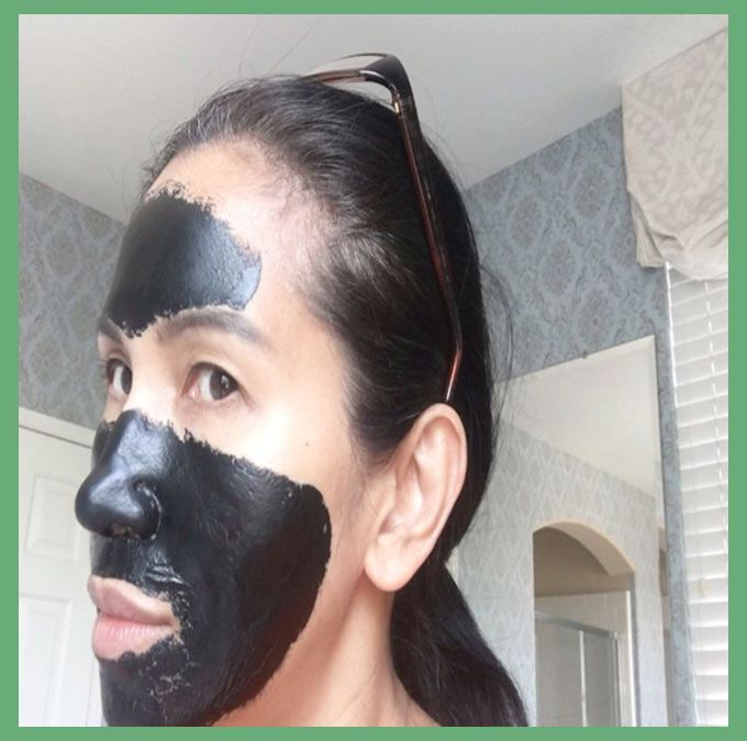 I can swear that this could be the best blackhead remover and the fact that I can make a way …