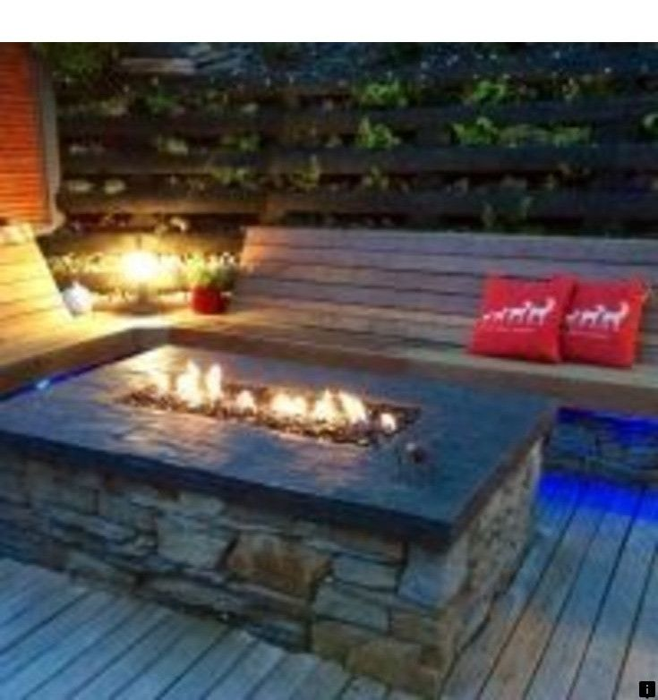 Discover More About Outdoor Gas Fire Pit Table Check The Webpage
