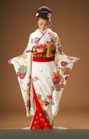 「kimono」の画像検索結果