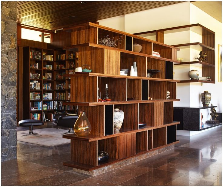 Room Divider Bookcase - Country Home Office Furniture Check more at http://fiveinchfloppy.com/room-divider-bookcase/