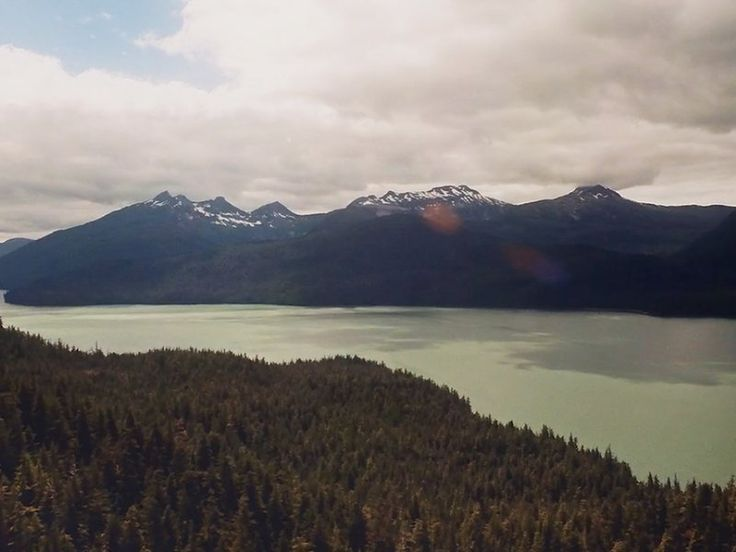 The Most Beautiful Drone Travel Videos of 2014 | Travel | Smithsonian