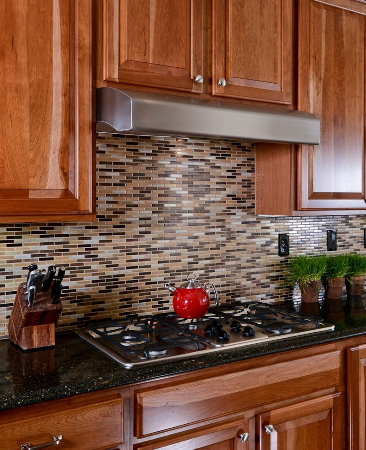 Images Of Backsplash Ideas: 122 Best Backsplash Ideas Images On Pinterest
