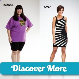 extreme makeover weight loss edition before and after images