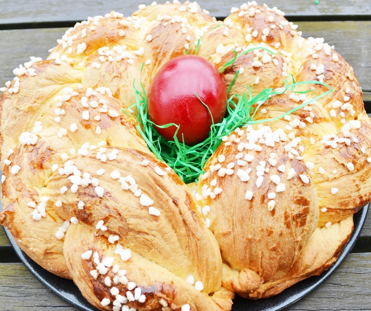 Best images about austrian food you have to taste on