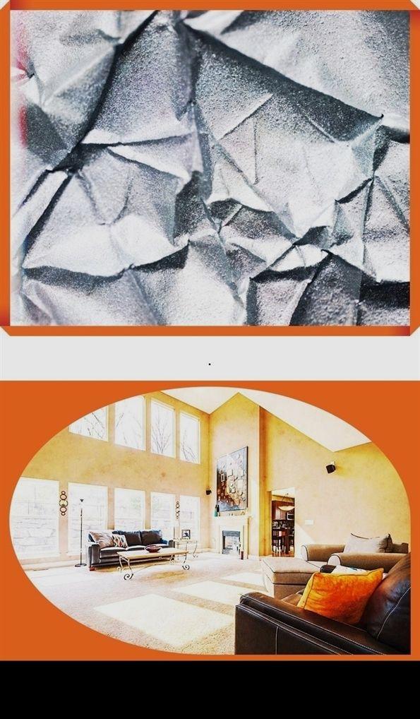 Home Decor Ecommerce Wish Haul For Studio Apartment