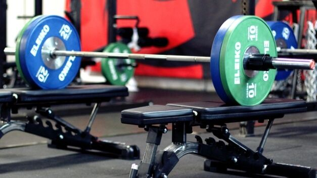 Lifting Weights & Resistance Training are one side of the losing weight…