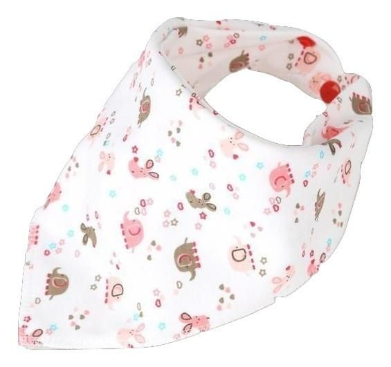 Check out 100% Cotton Newborn Waterproof Bibs in my store today!⚡️ http://www.bundleslove.com/products/100-cotton-newborn-waterproof-bibs?utm_campaign=crowdfire&utm_content=crowdfire&utm_medium=social&utm_source=pinterest