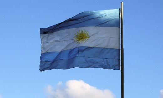 Lavorare all'estero come Assistente Virtuale #argentina