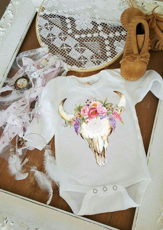 1055 best baby and baby shower ideas images on Pinterest