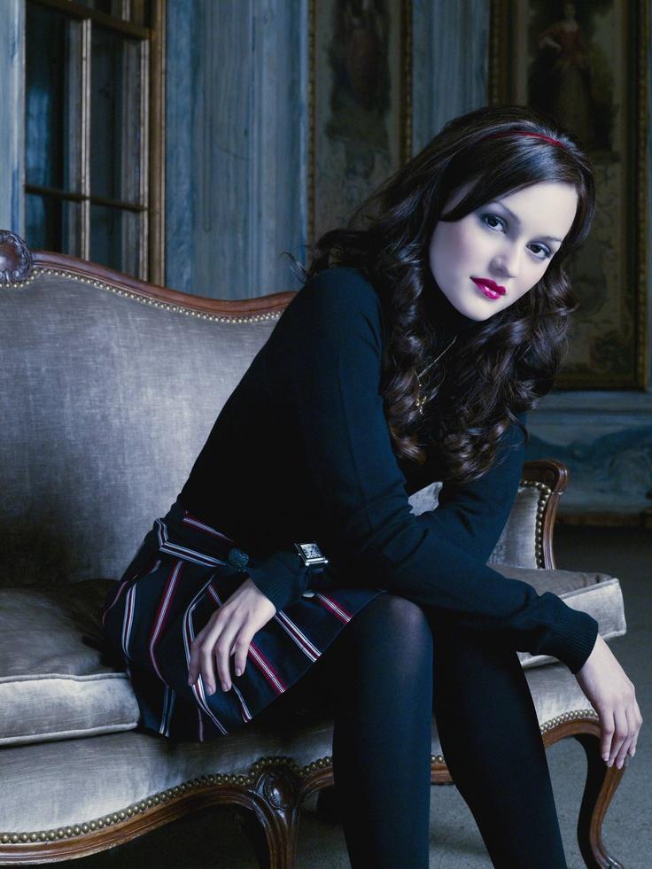 369 Best Blair Waldorf Fashion Book Images On Pinterest Gossip Girl Gossip Girls And Gossip