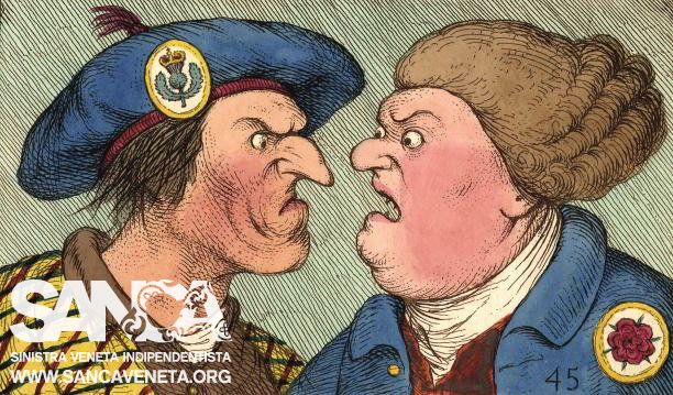 http://goo.gl/wFhEfq ### Renzi Non è Cameron