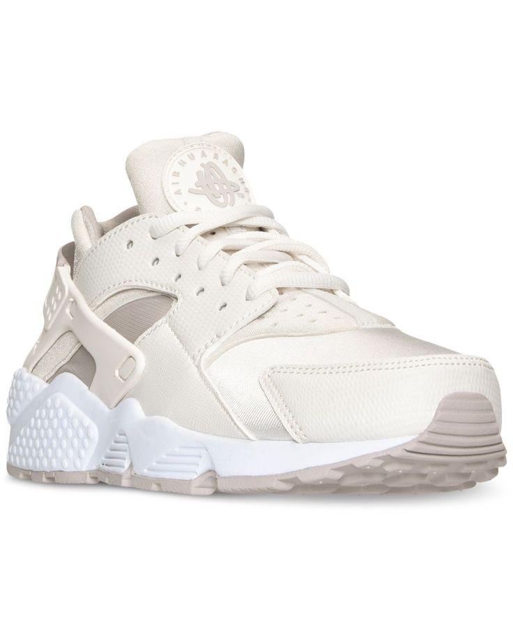 competitive price 5dbeb 67234 Zapatos, Zapatillas Nike, Zapatillas De Deporte Para Correr, Zapatillas  Para Correr, Calzado Nike, Nike Air Huarache, Calzado Nike, Mujeres Nike