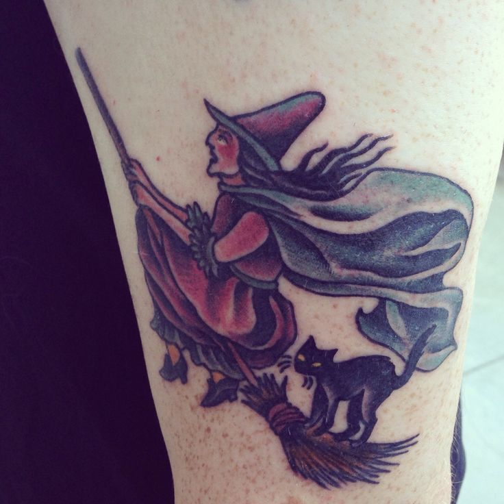 76 best halloween tattoos images on pinterest halloween for Tattoo shops terre haute indiana