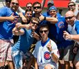 Chicago Cubs Training Complex