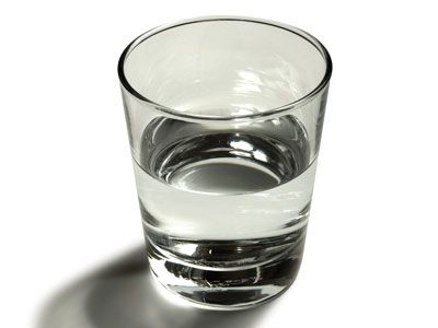 10 Health Benefits of Water Fasting ~ There is some evidence it shrinks non cancerous fibroids....I am able to begin this today so I shall choose to enjoy my water fast. Real life experiment in action. I may take my whole food supplements also...not sure yet...a little more research is needed.