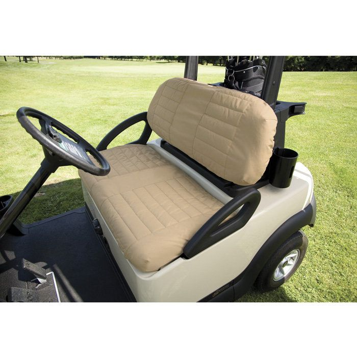 17 best images about golfing on pinterest the club drills and seat covers. Black Bedroom Furniture Sets. Home Design Ideas